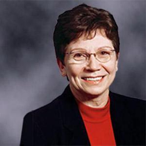 Alice Hausman