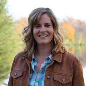 Kelly Moller