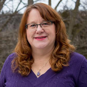 Lori Ann Clark