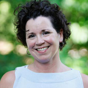 Mary Kunesh-Podein