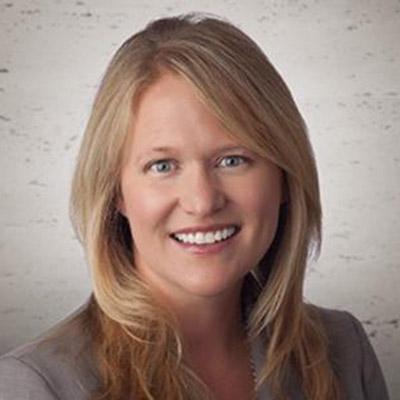 Melissa Rahn
