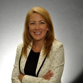 Margaret Fernandez